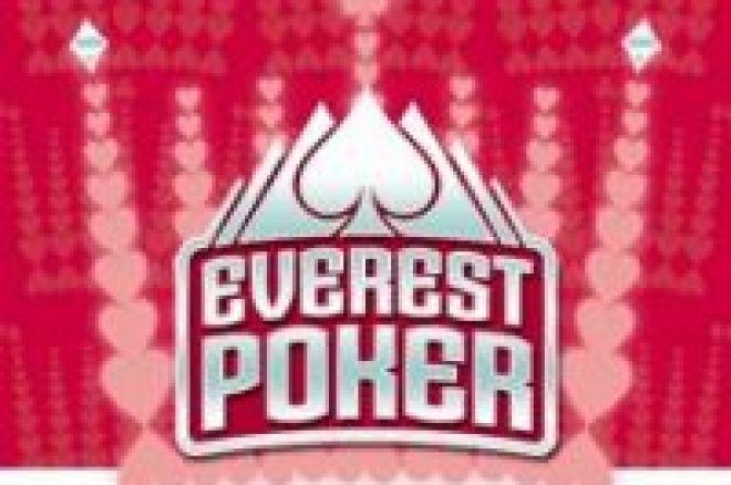 7 Março Dia Internacional da Mulher – Everest Poker – Casino Solverde Espinho 0001