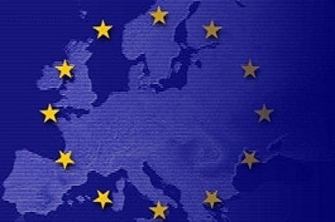 Uniós Figyelmeztetés Görögországnak és Hollandiánk Korlátozó Szerencsejáték... 0001