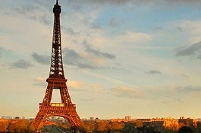 La Commission Européenne bloque le décret français sur les paris en ligne 0001