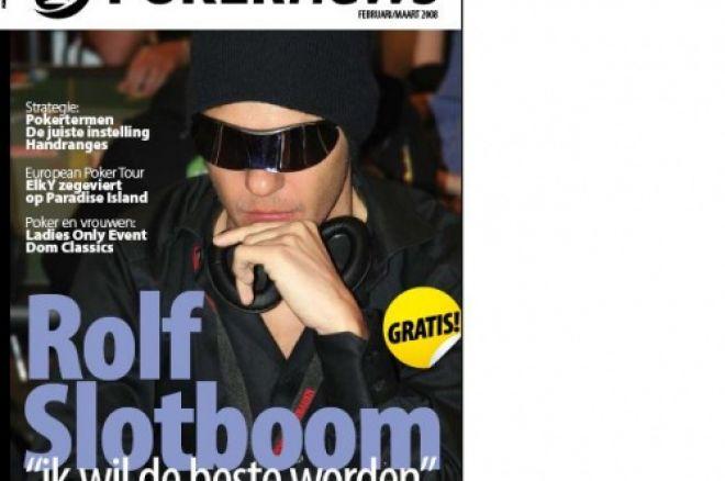 Nieuw blad in de schappen 0001