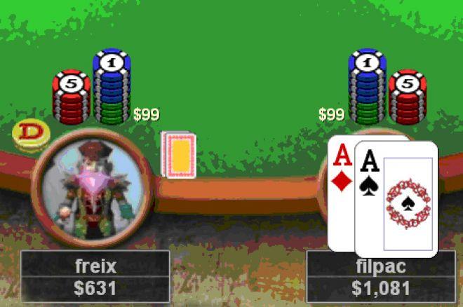 Estratégia de Poker: Manter Controlo do Pot em Hold'em – Parte1 0001