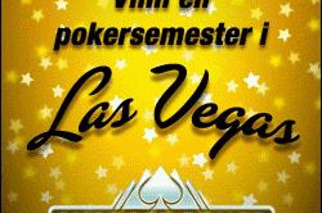 Everest ny WSOP sponsor 0001