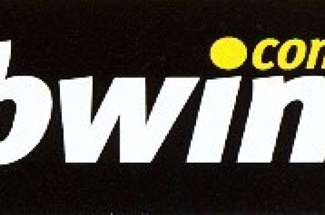 Bwin - Neues aus der Gerüchteküche 0001