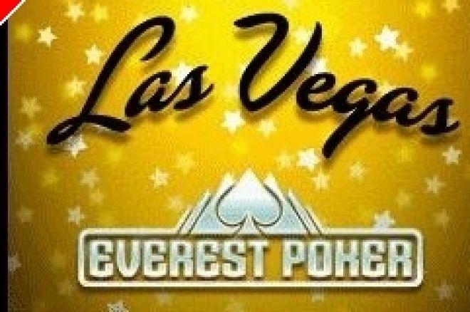 Everest Poker sponsor for WSOP 2008 0001