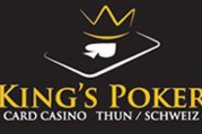 Das erste Card Casino der Schweiz 0001