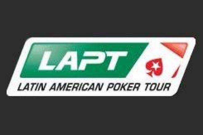 PokerStars Announces Latin America Poker Tour 0001