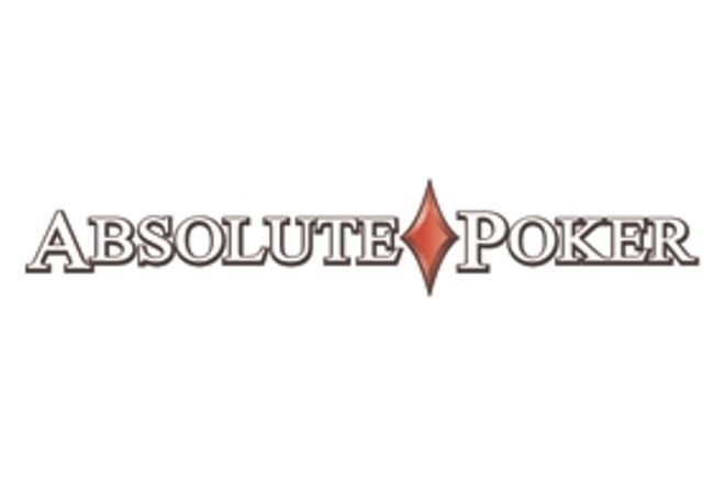 Absolute Poker med drømmepakke! 0001
