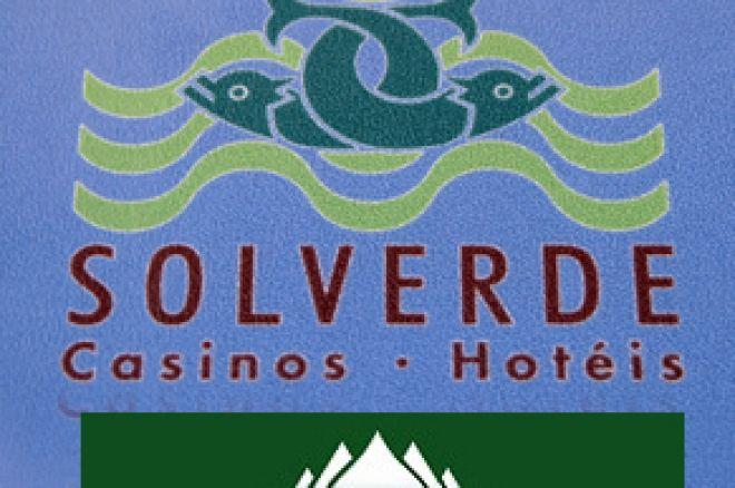 Hoje, Quarta-feira 19 Março Satélite para Solverde Season 2008 #4 – 21:00 Everest Poker 0001
