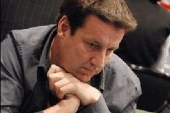 PokerStars EPT Warschau, Tag 3: Michael Schulze führt, Besetzung Final Table steht fest 0001