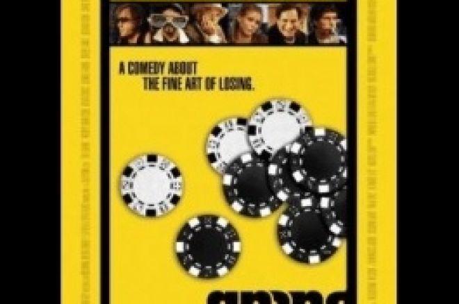 Pokerielokuva-arvostelu: 'The Grand' 0001