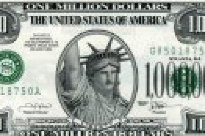 Glückliche Gewinner beim Millionen Wochenende auf PokerStars und Full Tilt Poker 0001