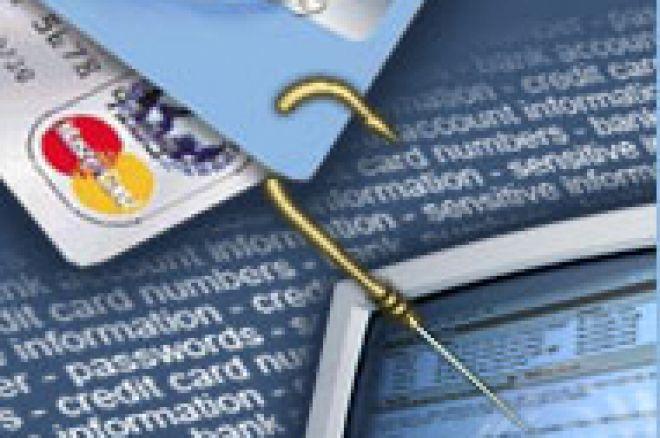 """Neteller warnt vor angeblichen """"Phishing-Mails"""" 0001"""