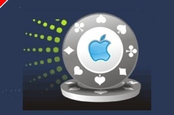 Pokeri-opas: Macintosh 0001