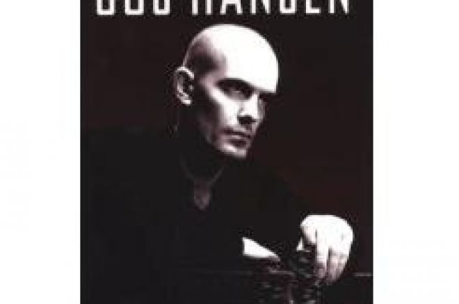 Livros: Gus Hansen 'Every Hand Revealed' 0001