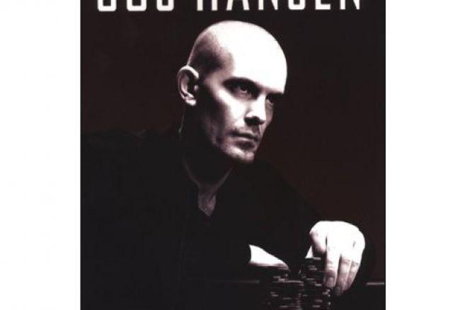 Buchbesprechung (Vorschau): Gus Hansen's 'Every Hand Revealed' 0001