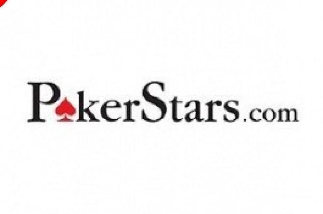 PokerStars plaanib saata üle tuhande mängija WSOP-le 0001