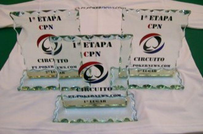Obrigado – 1 Etapa Circuito PT.PokerNews Brasil 0001