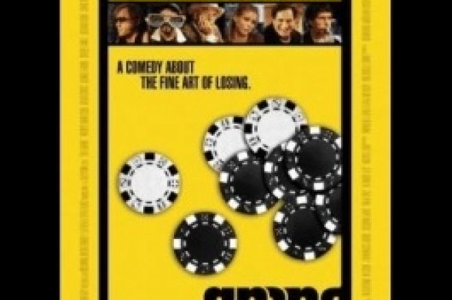 ポーカー映画評価:'The Grand' 0001