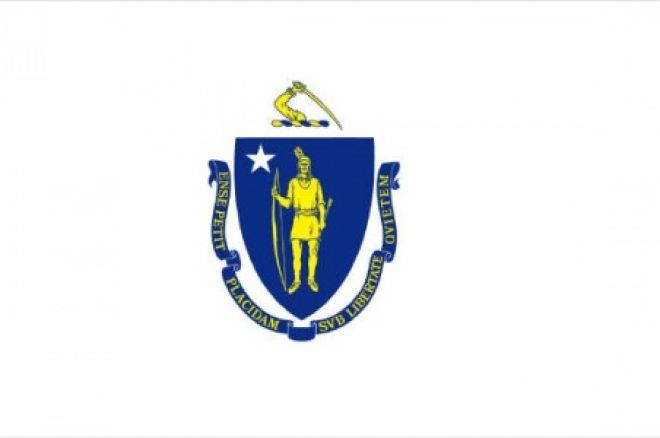 Massachusetts Parlament verwirft Gesetz zum Verbot von Online Poker 0001