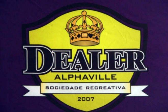 Dealer Alphaville 200K Garantidos – 28 a 30 Março 2008 0001