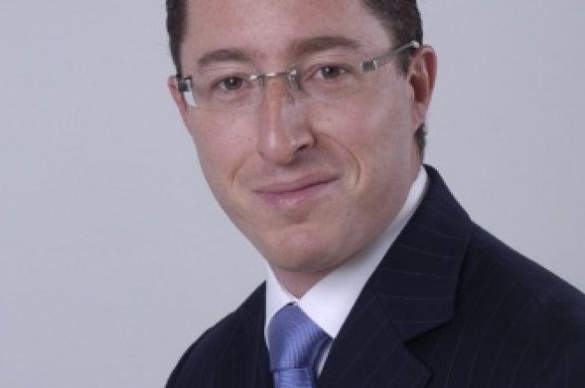Maître Olivier Goldstein : « Faut-il craindre en France une imposition des gains liés à la pratique du poker ? » 0001