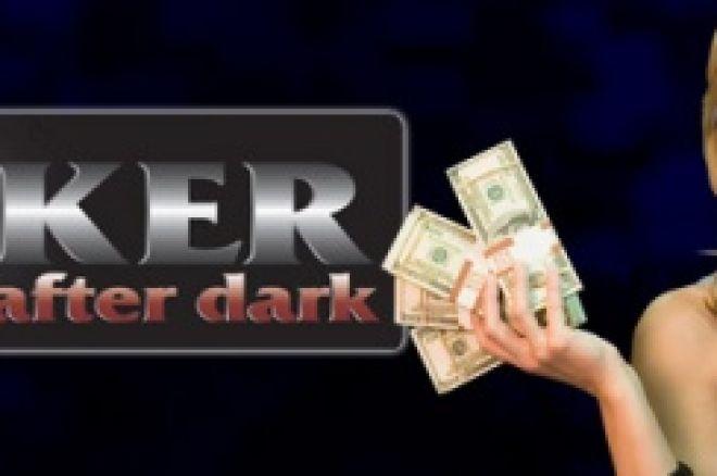 Poker after Dark 0001