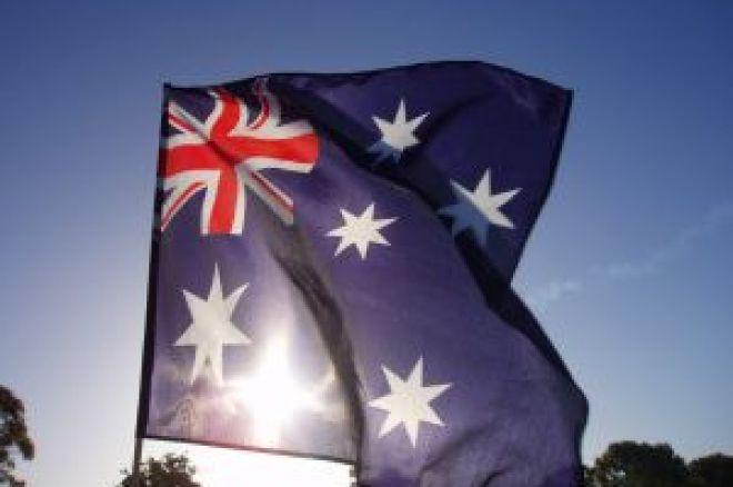 Neuseeland – Online Poker weiter verboten, aber Lotto bald erlaubt 0001