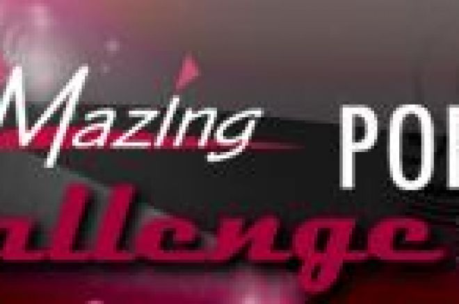 AniMazing Poker Challenge 2008 0001