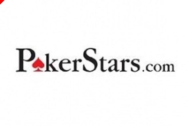 PokerStars sponsert  €6,000 für Freerolls für die BALKANPOKERNEWS CHALLENGE! 0001