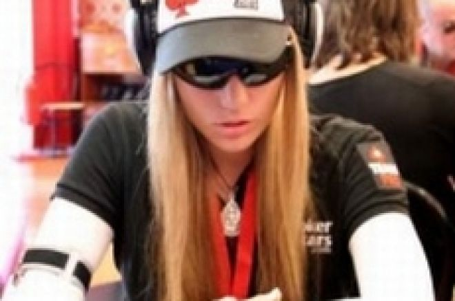 PokerStars.com EPT San Remo, Day 1b: Stars Out in Force 0001