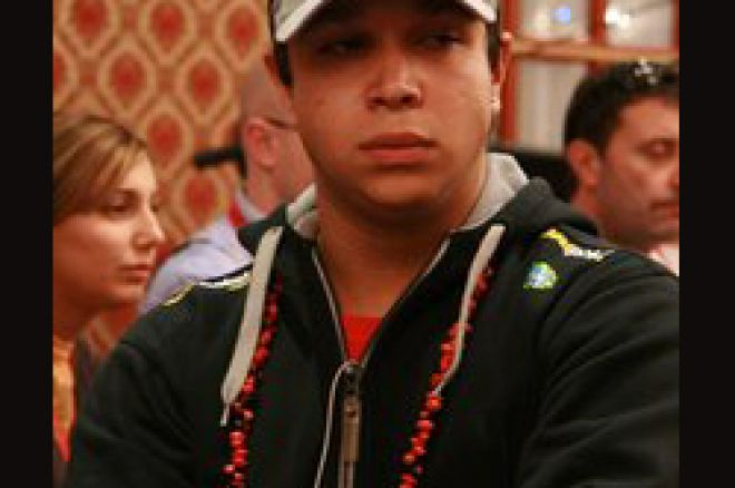 Felipe Mojave......DO BRASILLLLLLL!!!!!!! 0001