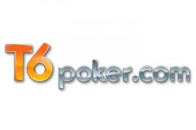 Poker Network Player Wins T6 Poker €250K Guaranteed Event 0001