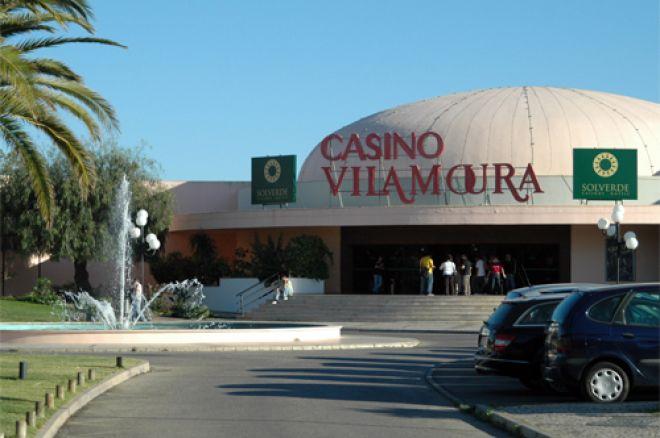 Solverde Season 2008 #4 – Casino Solverde Vilamoura – Lotação Esgotada 0001