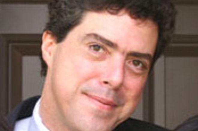 Anwalt Lee Rousso muss sich aus der Politik zurückziehen 0001