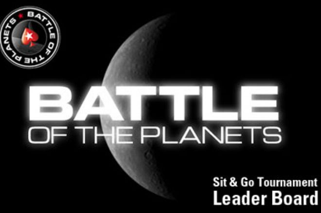 PokerStars e a Batalha dos Planetas 0001