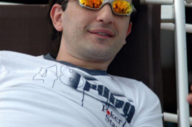 RobiGol – Director de Torneios é só Uma entre 1000 Profissões! 0001