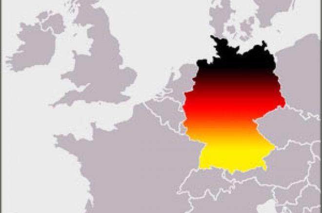 Online Poker Duitsland niet te stoppen | Overig Poker Nieuws 0001