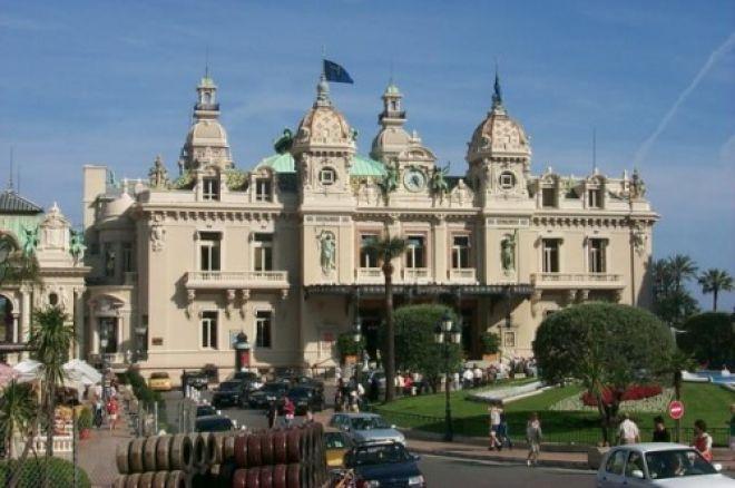 I morgon smäller det - Spelstart för EPT Monte Carlo 0001