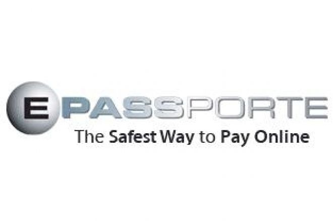 ePassporte Discontinues US Poker Deposit Services 0001