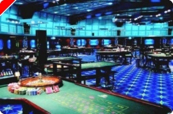 Perla – Torneo di Poker – April 14th-20th 2008 0001