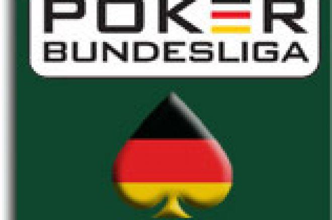 """Turnierverbot für """"Poker-Bundesliga"""" in Münster 0001"""