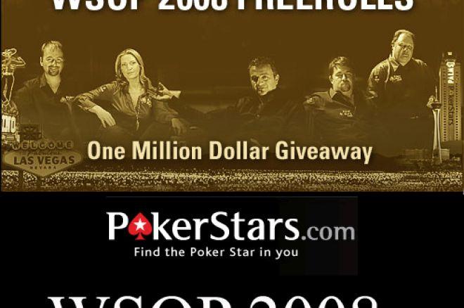 Poker Stars Oferece 80 Pacotes para Main Event WSOP 2008! 0001