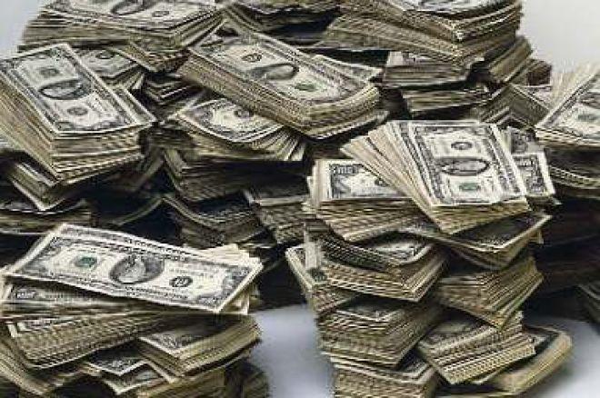 Czy Dolar Pójdzie w Górę? 0001