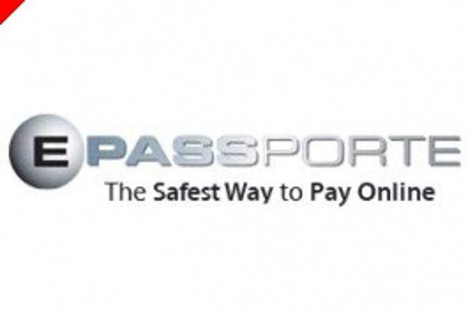 ePassporte停止美国扑克存款服务 0001