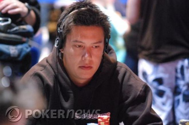 3 nordmenn kjemper om millioner av Euro i Monte Carlo 0001