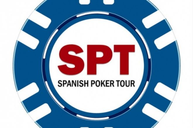 24 horas para el comienzo del Spanish Poker Tour 0001