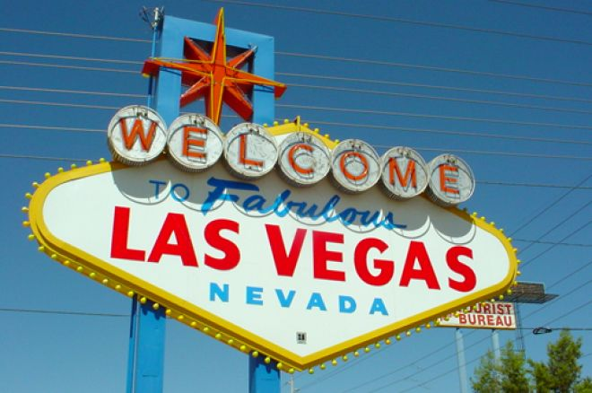 Saga – A Caminho de Vegas – Algumas Histórias! II 0001