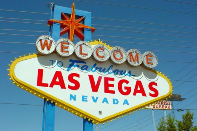 Saga – A Caminho de Vegas – Algumas Histórias! 0001