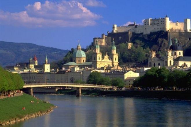 De PokerNews Cup Austria staat voor de deur 0001