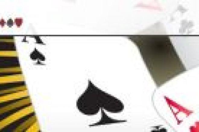 Sommeraktionen der Schweizer Pokerszene 0001